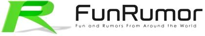 Funrumor.com