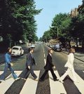 The Beatles Abbey Road Photo Turns 50