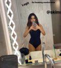 Selena Gomez Deletes Post Praising Skims Shapewear and Here's Why