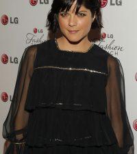 Selma Blair, May 2010 cropped