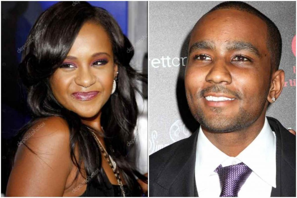 Bobbi-Kristina-Brown-and-Nick-Gordon